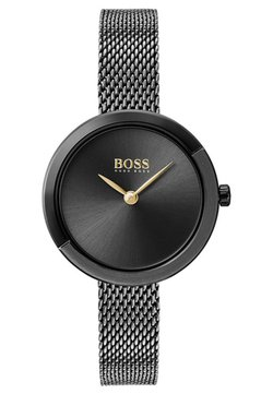 BOSS - Montre - grey