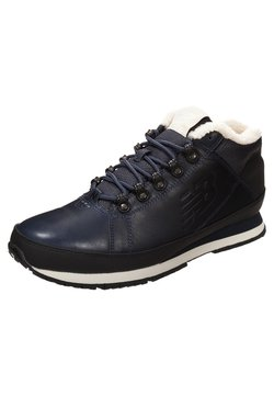 New Balance - H745 - Sneaker high - navy