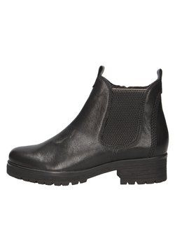 Gabor - Ankle Boot - schwarzmicro