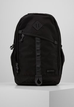 Element - CYPRESS - Reppu - original black