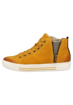 Remonte - Sneaker low - mais / 68