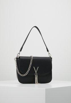 Valentino Bags - DIVINA  - Handtasche - nero