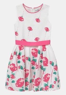 happy girls - Robe de soirée - pink