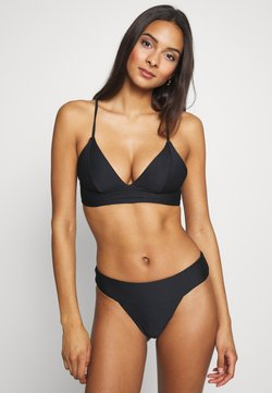 ONLY - ONLBOBBY - Bikini - black