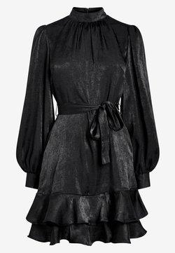 Next - Vestido informal - black
