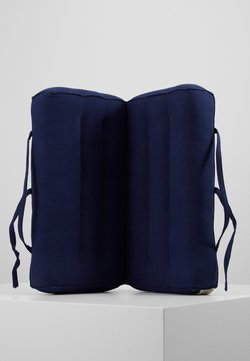 Yogasearcher - TWIN - Fitness/yoga - indigo