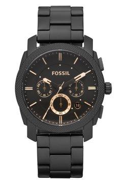 Fossil - Montre à aiguilles - black