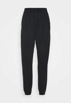 Missguided Tall - Jogginghose - black