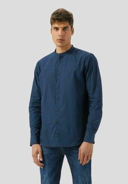 Conbipel - Camicia - blu scuro