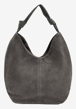 Next - Handtasche - grey