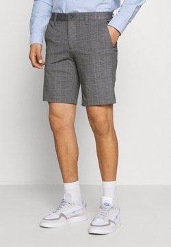 Only & Sons - ONSMARK  - Shorts - medium grey melange