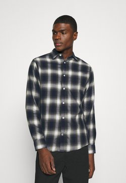 Jack & Jones - Hemd - dusty olive