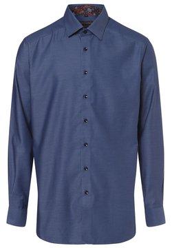 FINSHLEY & HARDING - Hemd - blau