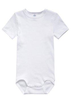 Sanetta - Body - white