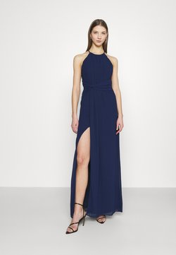 TFNC - FLORESE  - Occasion wear - navy