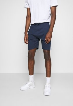 Nominal - VOX - Shorts - navy