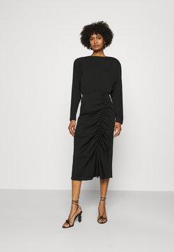 Lovechild - AXUM - Cocktailkleid/festliches Kleid - black