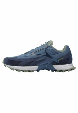 Reebok - AT CRAZE 2.0 FOUNDATION - Zapatillas de running neutras - blue