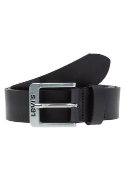 Levi's® - FREE - Ceinture - regular black