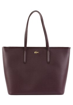 Lacoste - Shopping Bag - winetasting