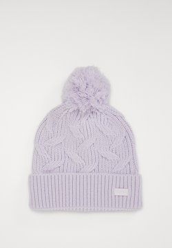 Under Armour - Pipo - crystal lilac