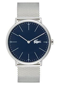 Lacoste - Montre - silver-coloured