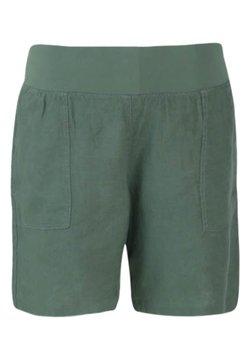 Paprika - Shorts - green
