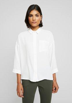 Modström - ALEXIS - Koszula - off white