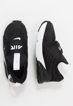 Nike Sportswear - AIR MAX 270 EXTREME  - Instappers - black/white