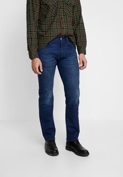 Levi's® - 501® LEVI'S®ORIGINAL FIT - Jeans a sigaretta - boared
