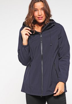Zizzi - Parka - night sky