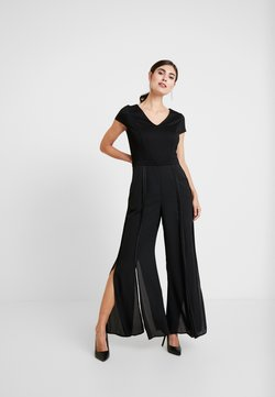 Apart - OVERALL - Combinaison - black