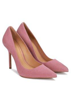 Kazar - BIANCA - Decolleté - pink
