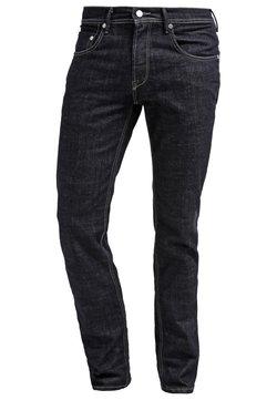 Baldessarini - JACK REGULAR FIT - Jeans Straight Leg - blue
