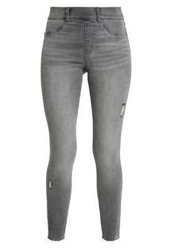 Spanx - SHAPING - Jeans Skinny Fit - vintage grey