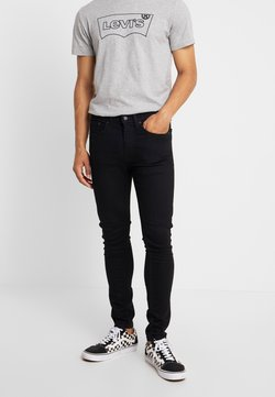 Levi's® - 519™ SKINNY BALL - Jeans Skinny Fit - stylo