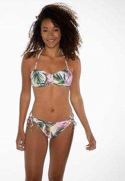 Protest - BARBERA  - Bikini - first crush