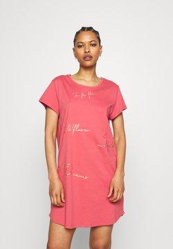 Triumph - NIGHTDRESSES - Nachthemd - baroque rose