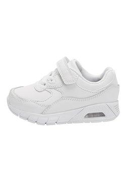 Next - Sneakers laag - white