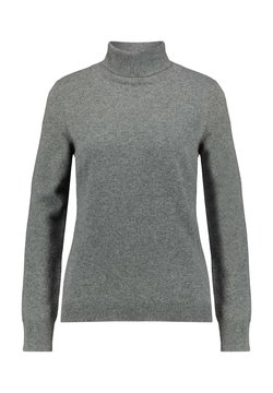 kate storm - Strickpullover - flanell