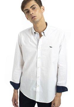 Harmont & Blaine - Camicia elegante - bianco