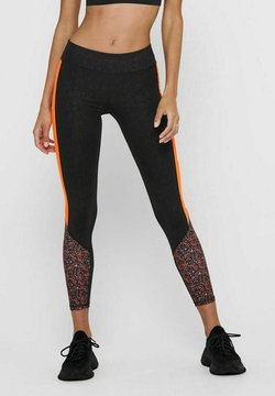 ONLY Play - Tights - black