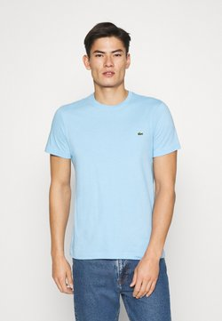 Lacoste - T-shirt basique - panorama