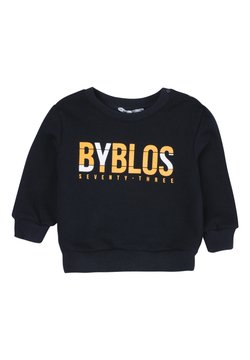 Byblos - Felpa - blunavy