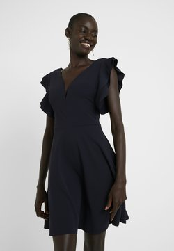 WAL G TALL - Cocktailkleid/festliches Kleid - navy