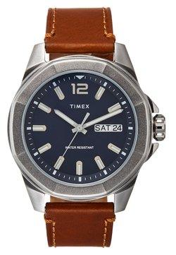Timex - ESSEX AVENUE - Montre - tan