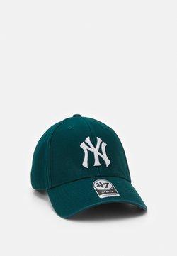 '47 - NEW YORK YANKEES LEGEND  - Cap - pacific green