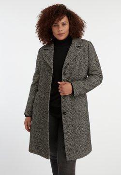 MS Mode - Manteau classique - multi-color