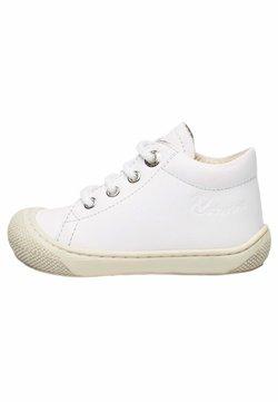 Naturino - Sneaker high - weiß