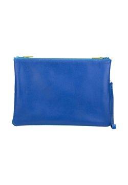 Mywalit - Clutch - blue